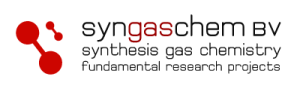 syngaschem
