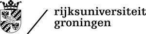 RUGR_logoNL_zwart_RGB