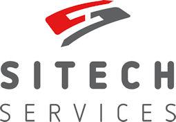 sitech_services
