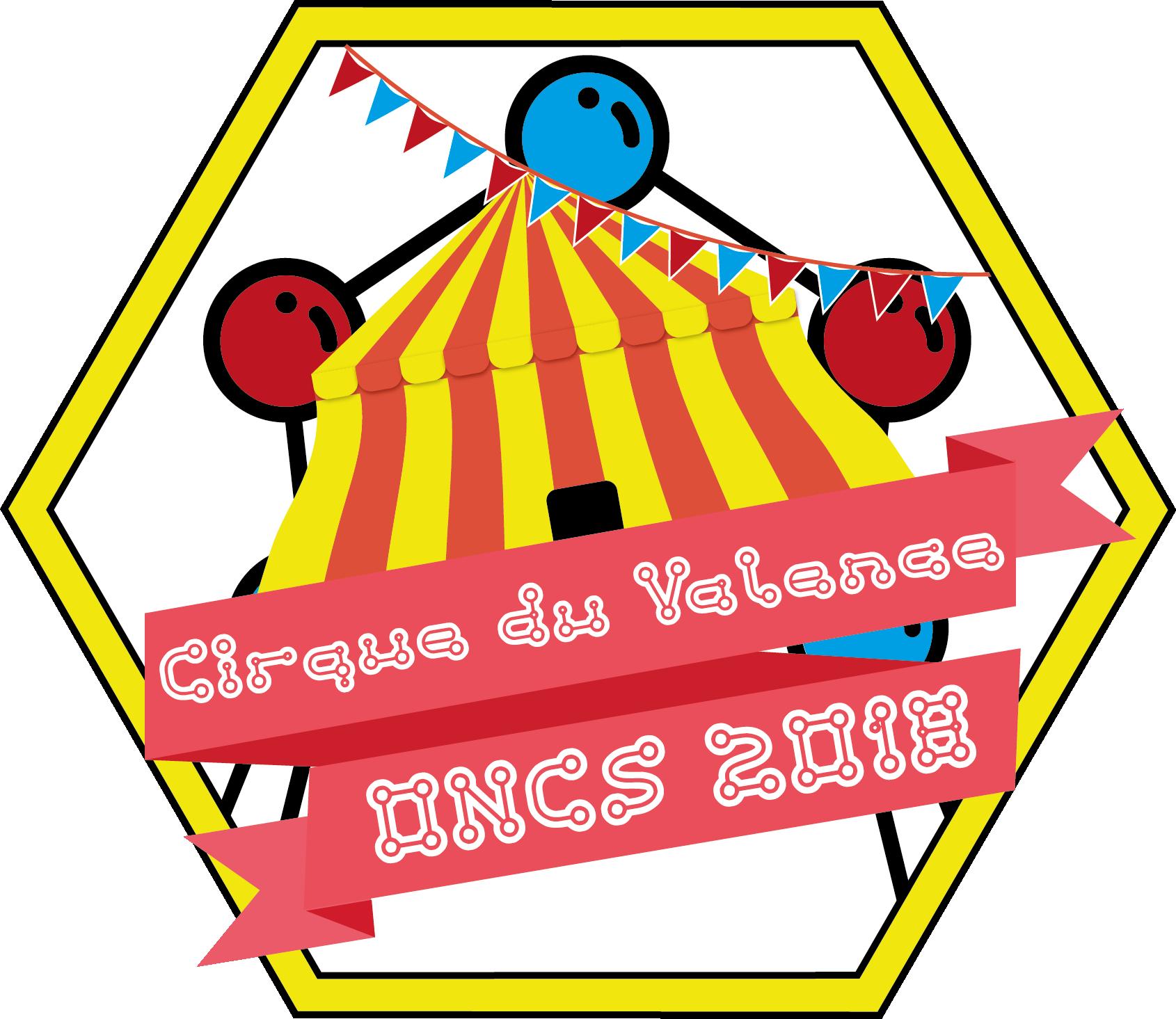 logo_oncs_2018